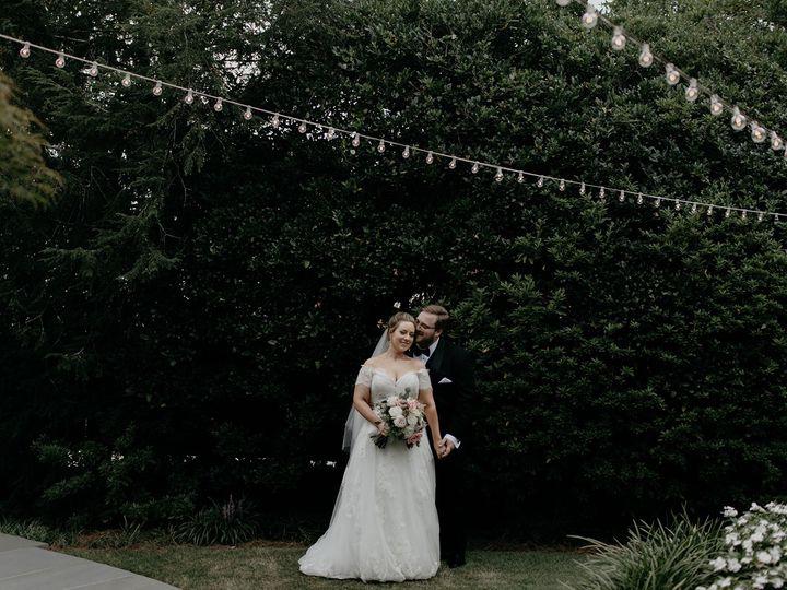 Tmx L B Portraits 0092 51 35105 158577946072469 Norcross, GA wedding venue