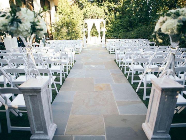 Tmx Lauren And Hunter 283 51 35105 158577946287017 Norcross, GA wedding venue