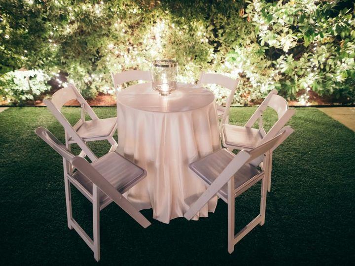 Tmx Lauren And Hunter 642 51 35105 158577946121919 Norcross, GA wedding venue