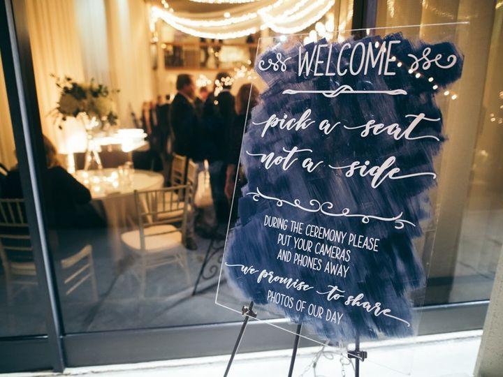 Tmx Lauren And Hunter 645 51 35105 158577946486410 Norcross, GA wedding venue
