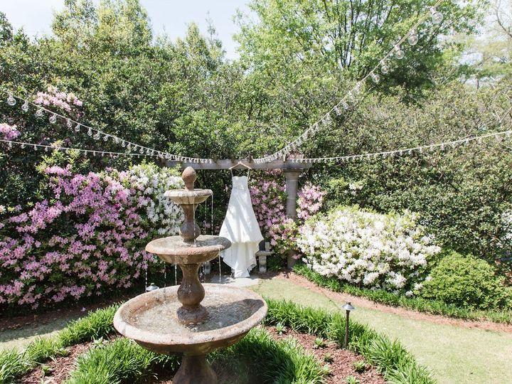 Tmx Mandioconnorphotography 5y6a6549 51 35105 158577946548760 Norcross, GA wedding venue