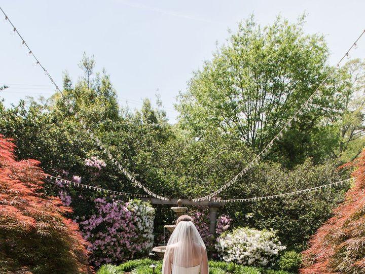 Tmx Mandioconnorphotography 5y6a7226 51 35105 158577946476469 Norcross, GA wedding venue