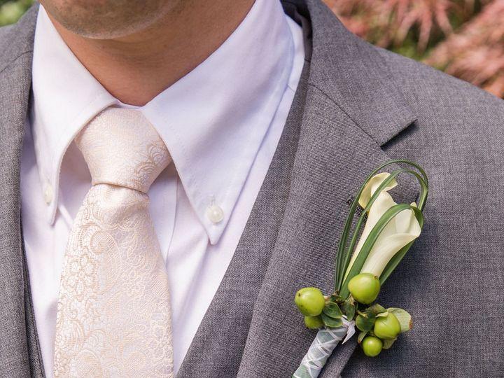 Tmx Mandioconnorphotography 5y6a7369 51 35105 158577946455098 Norcross, GA wedding venue