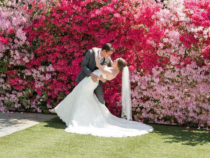 Tmx Mandioconnorphotography 5y6a7419 2 51 35105 158577946422128 Norcross, GA wedding venue