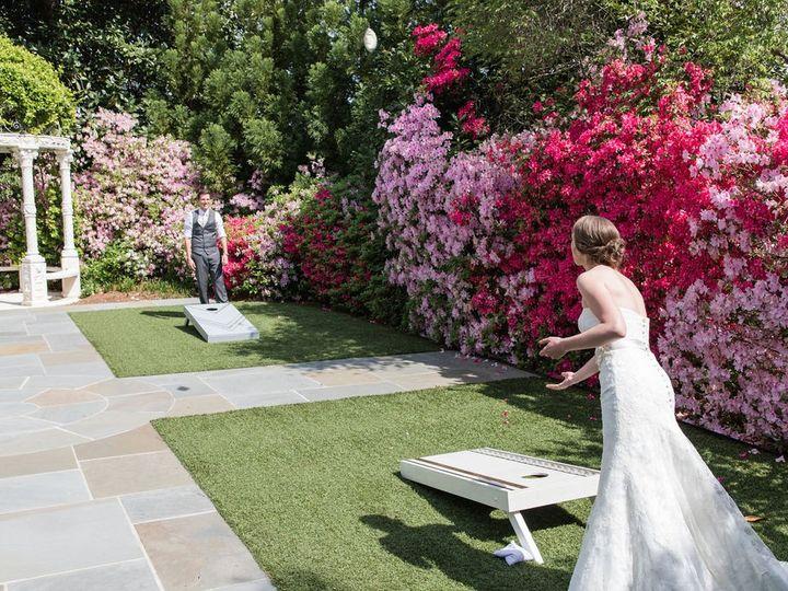 Tmx Mandioconnorphotography 5y6a7789 51 35105 158577947028533 Norcross, GA wedding venue