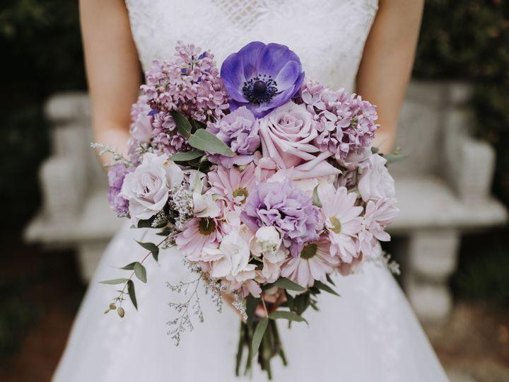 Tmx Mk4 3979 51 35105 158577946977775 Norcross, GA wedding venue