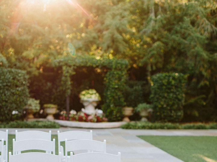 Tmx Nikkiandlinhwedding Ntp 103 51 35105 158577947372550 Norcross, GA wedding venue