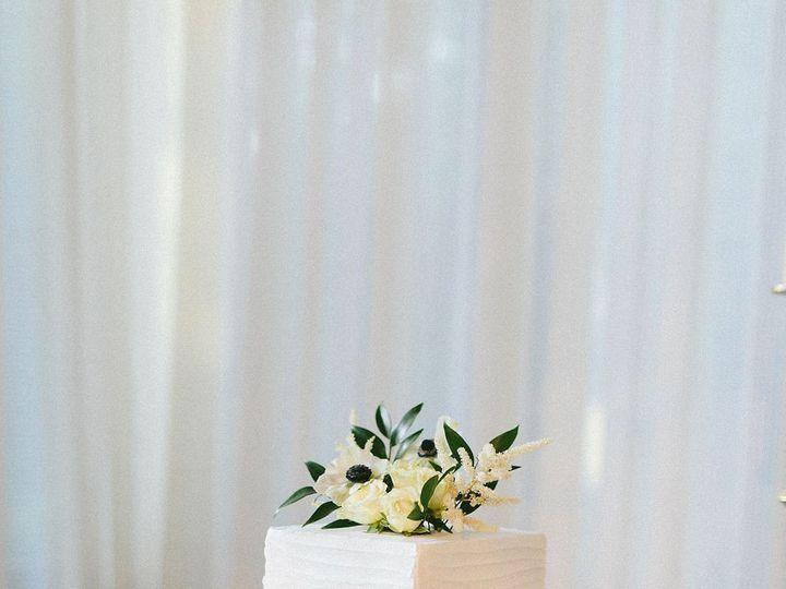 Tmx Nikkiandlinhwedding Ntp 104 51 35105 158577947338747 Norcross, GA wedding venue