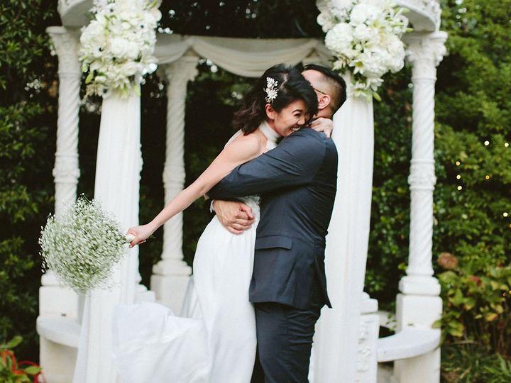 Tmx Nikkiandlinhwedding Ntp 188 51 35105 158577947377575 Norcross, GA wedding venue