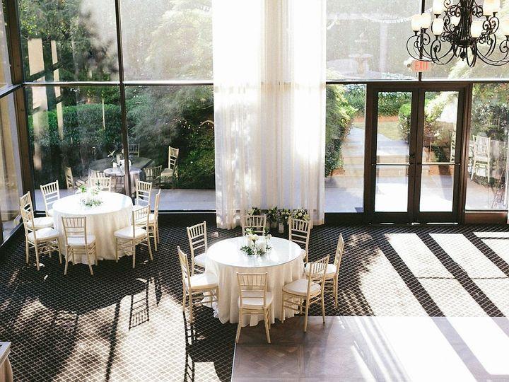 Tmx Nikkiandlinhwedding Ntp 3 51 35105 158577947142068 Norcross, GA wedding venue
