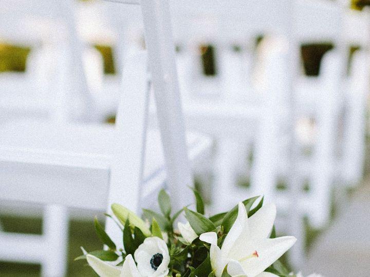 Tmx Nikkiandlinhwedding Ntp 60 51 35105 158577947127272 Norcross, GA wedding venue
