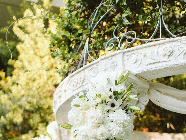 Tmx Nikkiandlinhwedding Ntp 99 51 35105 158577947215704 Norcross, GA wedding venue
