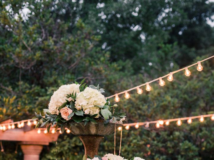 Tmx Phelpsweddingtheatriumnorcrosshellojudephotography 621 51 35105 158577949664570 Norcross, GA wedding venue