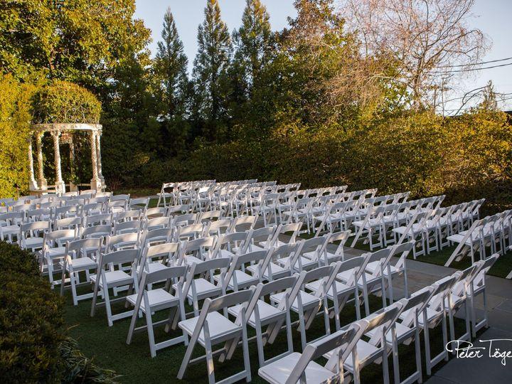 Tmx Ptp Washington Davis 20190120 03123 51 35105 158577951017707 Norcross, GA wedding venue