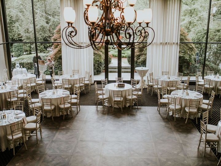 Tmx R169 51 35105 158577951094579 Norcross, GA wedding venue