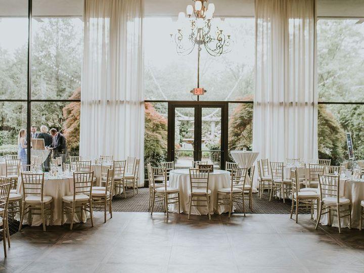 Tmx R170 51 35105 158577951034665 Norcross, GA wedding venue