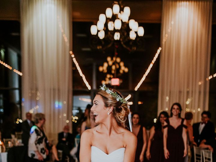 Tmx R271 51 35105 158577951076778 Norcross, GA wedding venue