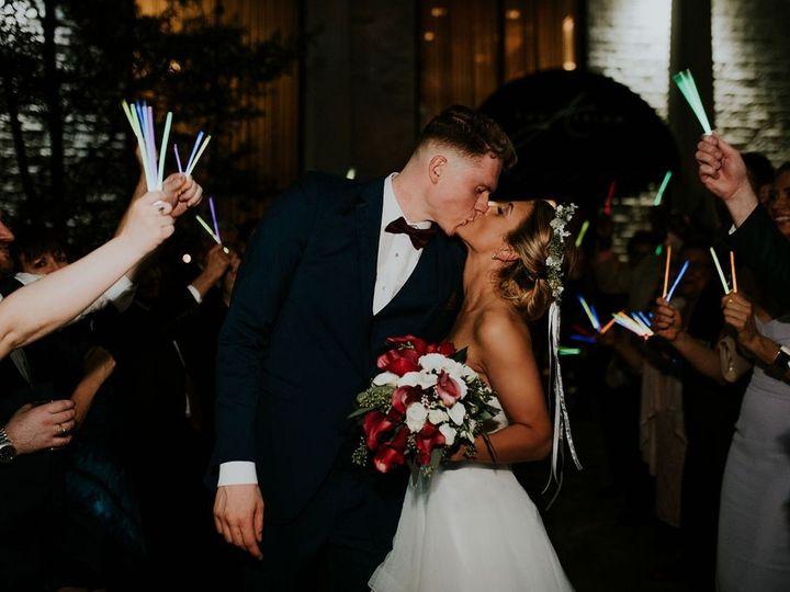 Tmx R309 51 35105 158577951288868 Norcross, GA wedding venue