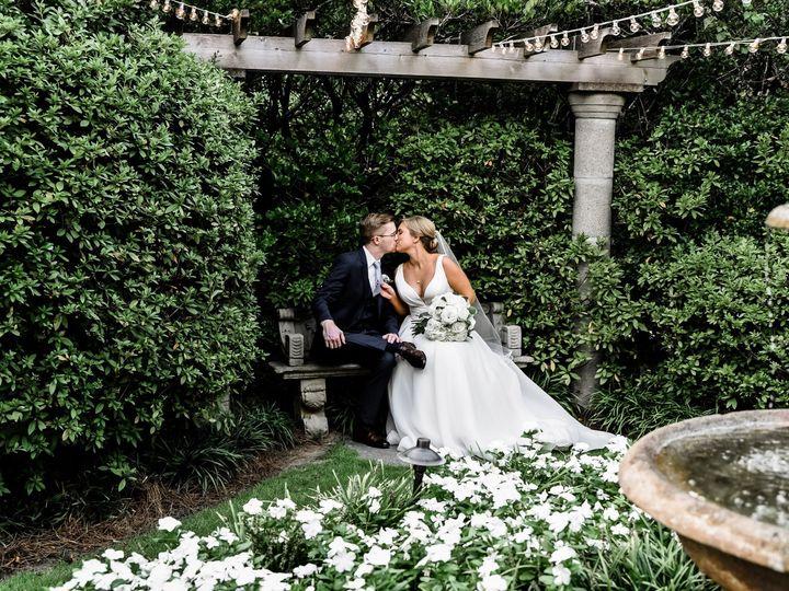 Tmx Sp 53 51 35105 158577952123288 Norcross, GA wedding venue