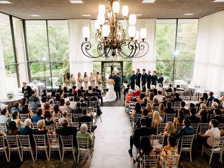 Tmx Ss Ceremony101 51 35105 158577952655034 Norcross, GA wedding venue