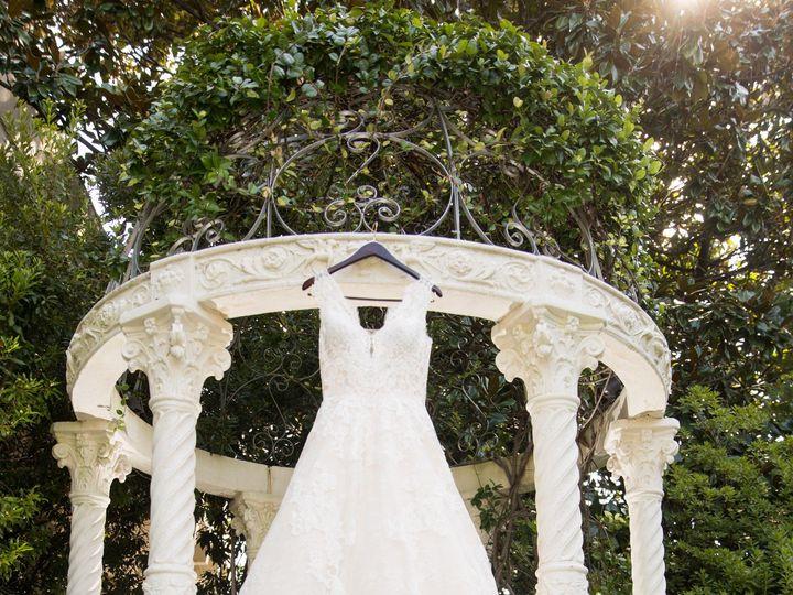 Tmx St Germainkabigting090118 3 51 35105 158577952928908 Norcross, GA wedding venue