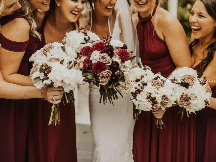 Tmx Valeriajordancox 370 51 35105 158577953623916 Norcross, GA wedding venue
