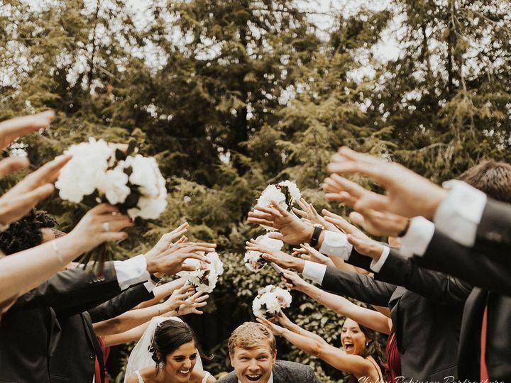 Tmx Valeriajordancox 466 51 35105 158577953786044 Norcross, GA wedding venue