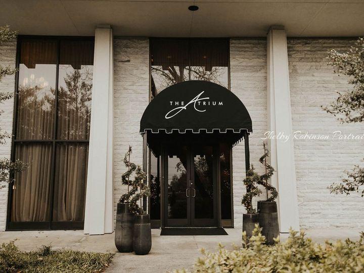 Tmx Valeriajordancox 495 51 35105 158577953163471 Norcross, GA wedding venue