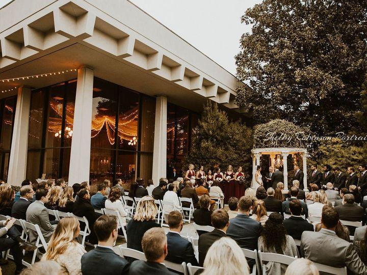 Tmx Valeriajordancox 570 51 35105 158577953876182 Norcross, GA wedding venue