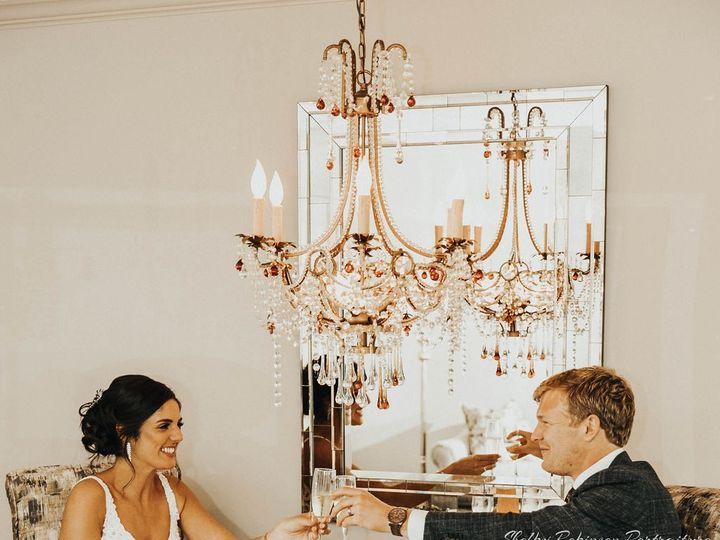 Tmx Valeriajordancox 732 51 35105 158577953642814 Norcross, GA wedding venue