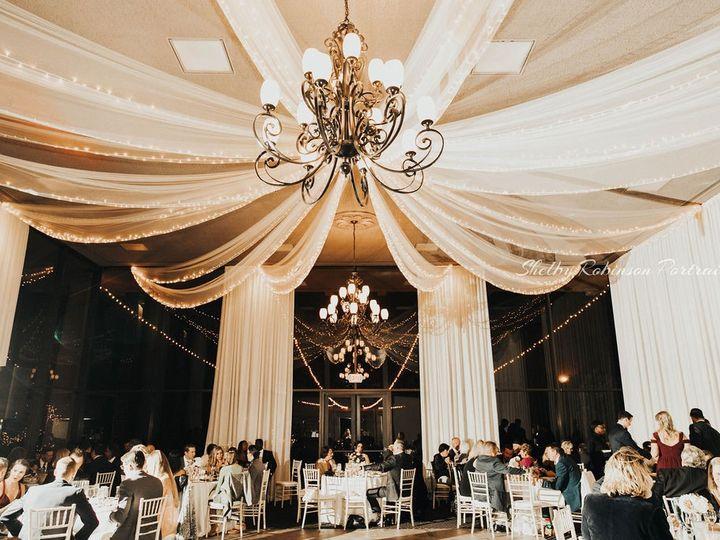 Tmx Valeriajordancox 850 51 35105 158577953942367 Norcross, GA wedding venue