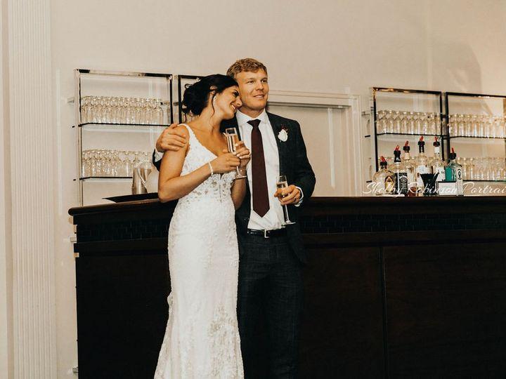 Tmx Valeriajordancox 880 51 35105 158577953842043 Norcross, GA wedding venue
