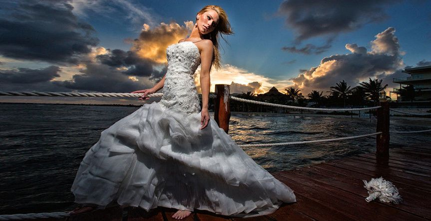 3c9e9a60e6ace43d bride1 970x500