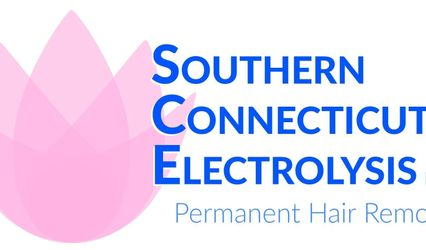 Southern Connecticut Electrolysis 1
