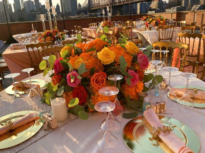 Tmx Img 0610 51 1985105 159796120714234 Miami, FL wedding planner