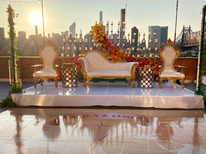 Tmx Img 0614 51 1985105 159796120623160 Miami, FL wedding planner