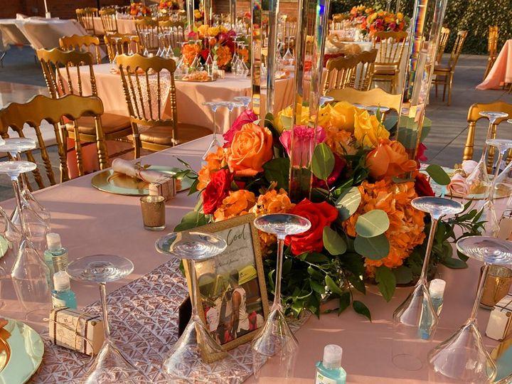 Tmx Img 0619 51 1985105 159796120792727 Miami, FL wedding planner
