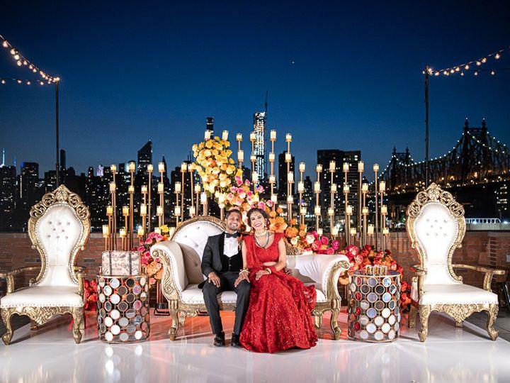 Tmx Photo 2020 08 13 14 21 56 51 1985105 159796121049926 Miami, FL wedding planner