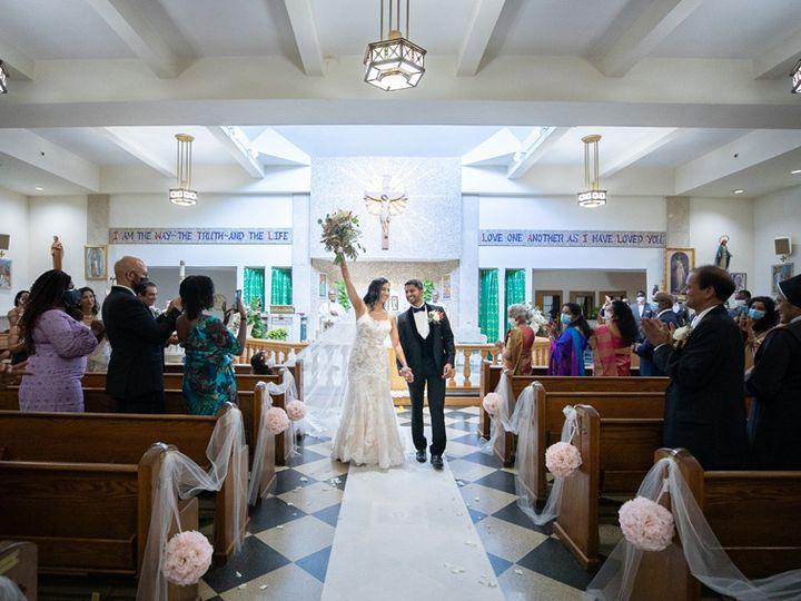 Tmx Photo 2020 08 13 14 22 02 5 51 1985105 159796121112619 Miami, FL wedding planner