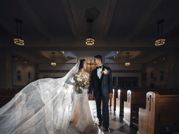 Tmx Photo 2020 08 13 14 22 02 51 1985105 159796121065467 Miami, FL wedding planner