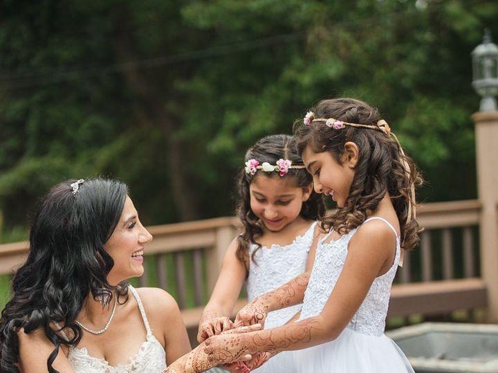 Tmx Photo 2020 08 13 14 22 03 7 51 1985105 159796121152496 Miami, FL wedding planner