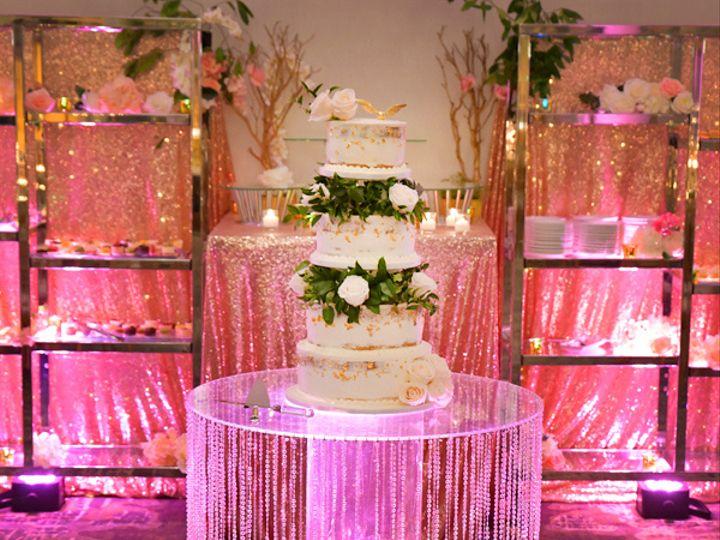 Tmx Rs1992 51 1985105 159796175485116 Miami, FL wedding planner