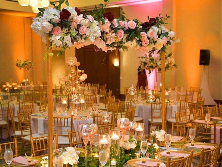 Tmx Rs2001 51 1985105 159796172482941 Miami, FL wedding planner