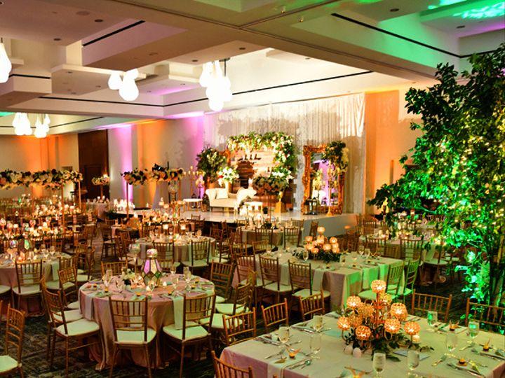 Tmx Rs2022 51 1985105 159796167756089 Miami, FL wedding planner