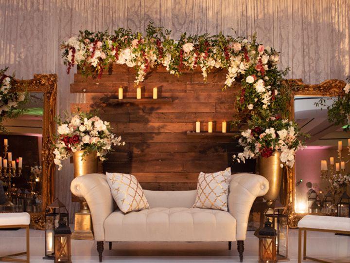 Tmx Rs2067 51 1985105 159796167743172 Miami, FL wedding planner