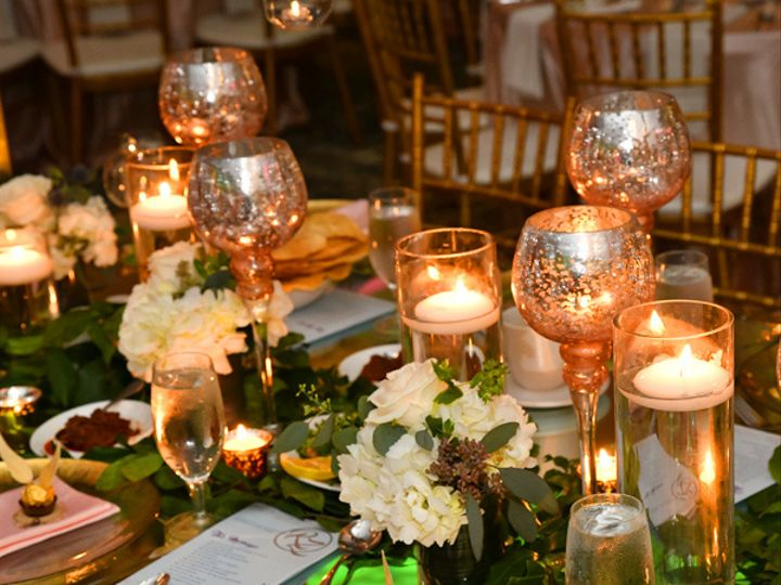 Tmx Rs2083 51 1985105 159796167774749 Miami, FL wedding planner