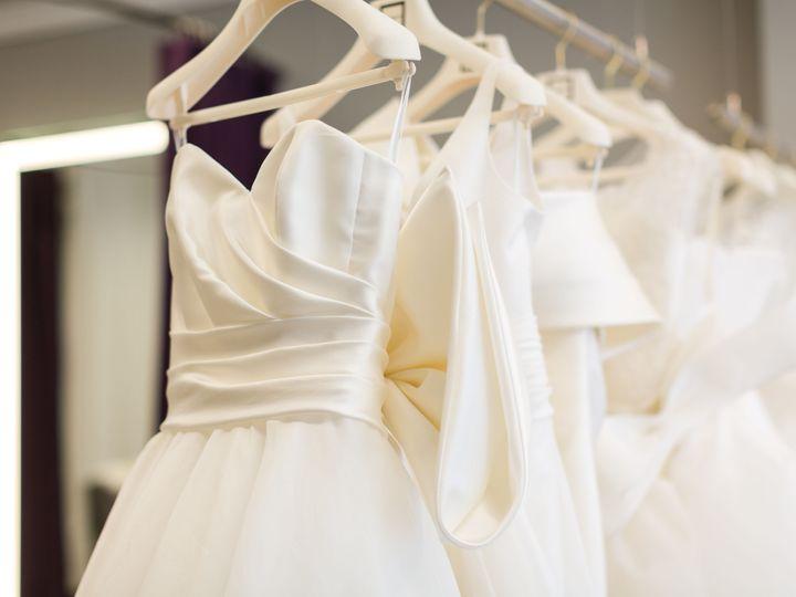 Tmx 1528313937 D7ac281b055adbfd 1528313934 F330c4485aec0bcf 1528313932404 5 Jessica Haley Brid Rye, NY wedding dress