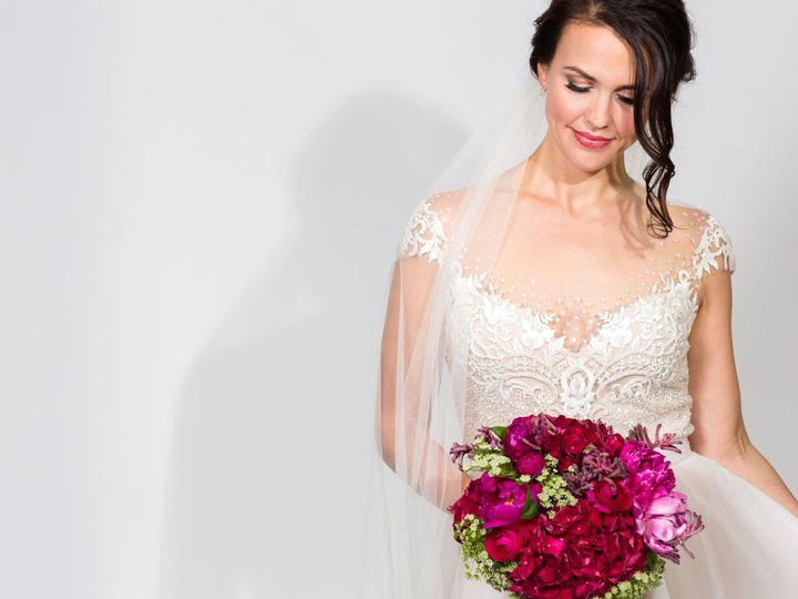 Tmx 1528314376 2dbefda479dd10b4 1528314373 1cd1b478b6b2d854 1528314370527 17 Jessica Haley Bri Rye, NY wedding dress