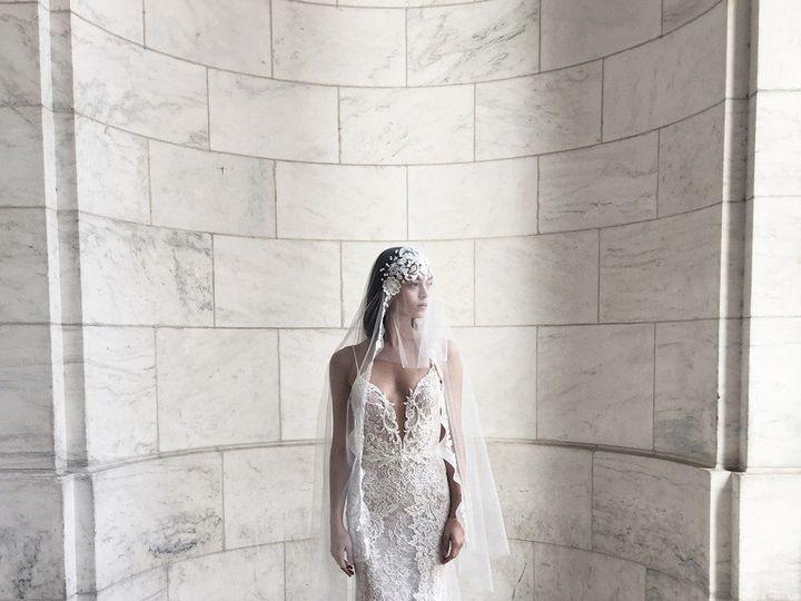 Tmx 1536778372 4a0f2ad06fefde4b 1536778371 28d8017ad3190ada 1536778370163 11 OLGA Copy 1 Rye, NY wedding dress