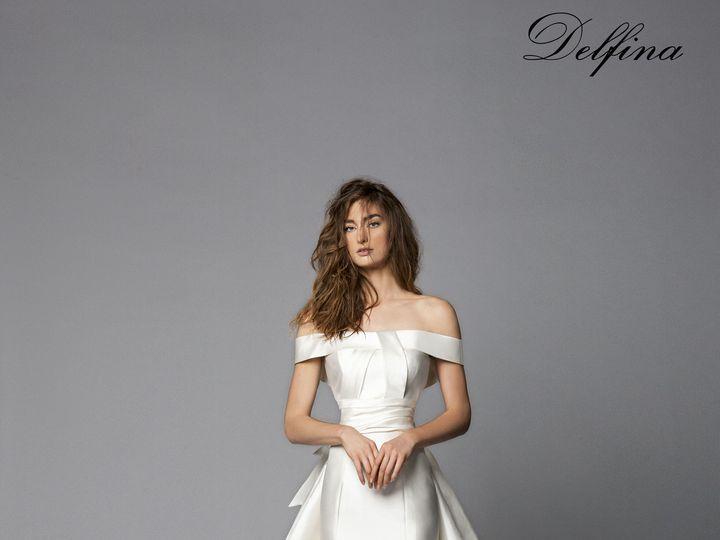 Tmx 1536778512 Ca37a68b5ec223e0 1536778374 Da09d288f44ef461 1536778371 5f2041c8fcaa70fd 153677 Rye, NY wedding dress